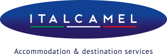 Italcamel - Accomodation & Destination services